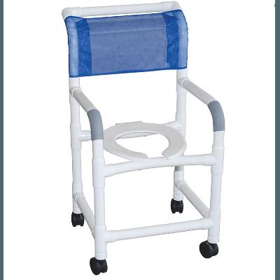 Shower Chair Bath Chair Rentals in Orlando FL | Shower Chairs ...