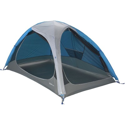 Mountain Hardwear Optic 2.5 C&ing Tent  sc 1 st  Feral Mountain Co. & Denver Camping Tent Rental | BOOK ONLINE | BEST PRICES | BEST BRANDS