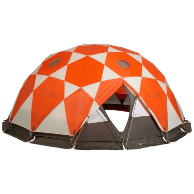 Mountain Hardwear Stronghold Basec& Tent  sc 1 st  Feral Mountain Co. & Denver Camping Tent Rental   BOOK ONLINE   BEST PRICES   BEST BRANDS